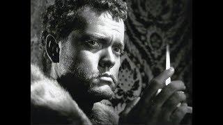 Otello il Moro di Venezia con Orson Welles (1952) Film completo italiano
