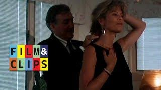 Confessioni di una Donna d'Alta Finanza - Clip da La Signora di Wall Street by Film&Clips