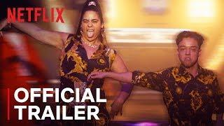 On My Block: Season 2 | Official Trailer [HD] | Netflix