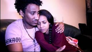 NEW ERITREAN FILM  MY SISTER'S RING(  ናይ ሓብተይ ካትም) part 8  END OF SESON 1