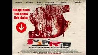 suspiria 2018 -film completo in italiano-streaming-